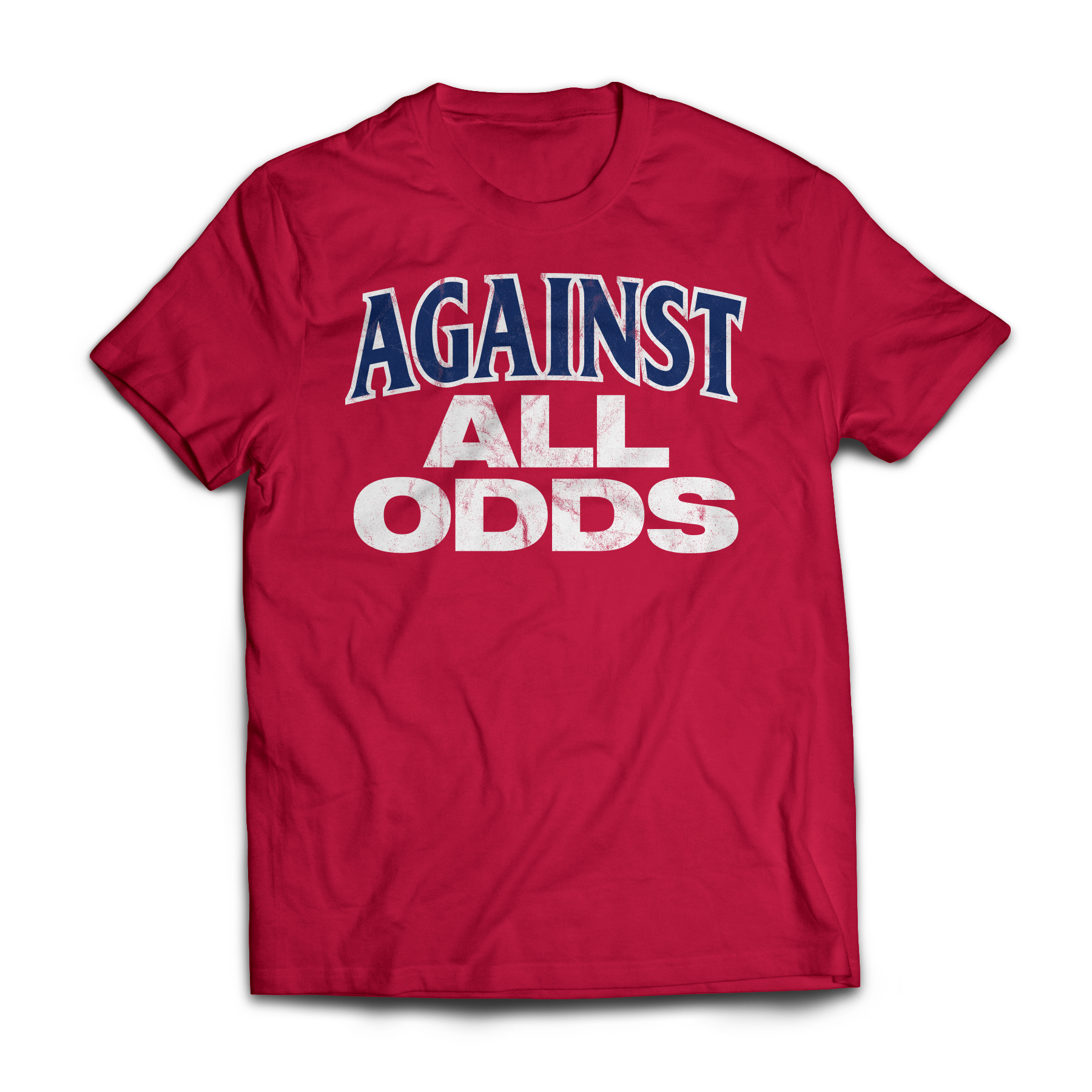 UA-SHOW_Against-All-Odds-no-bg