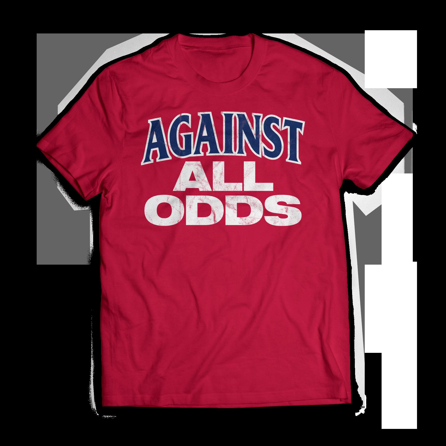 UA-SHOW_Against-All-Odds-no-bg