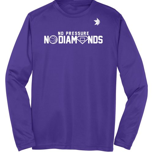 Sabino Long Sleeve